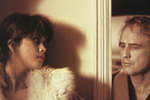 カンヌ映画祭女優賞作『モン・ロワ 愛を巡るそれぞれの理由』の日本公開が決定!