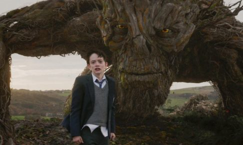 a-monster-calls-movie-image.jpg