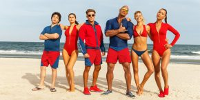 baywatch-cast-official.jpg