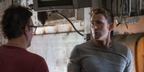 captain-america-civil-war-chris-evans-russo-brothers.jpg