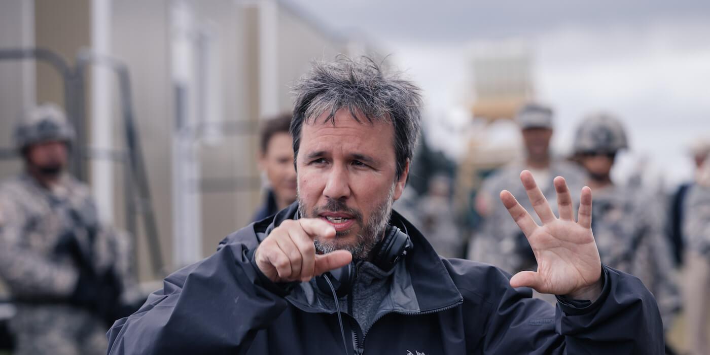『ブレードランナー 2049』監督ドゥニ・ヴィルヌーヴ、「前作の謎全てを解くことはない」と語る!