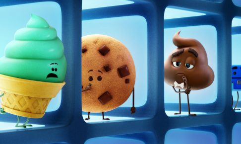 emoji-movie.jpg