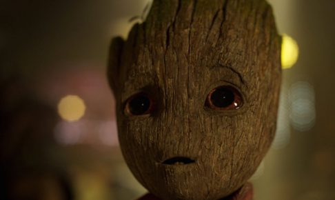 guardians-of-the-galaxy-2-baby-groot.jpg
