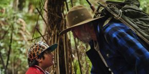 hunt-for-the-wilderpeople.jpg