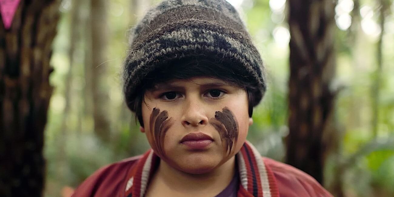 hunt-for-the-wilderpeople.jpeg
