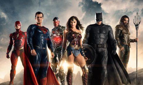 justice-league-movie-cast.jpg