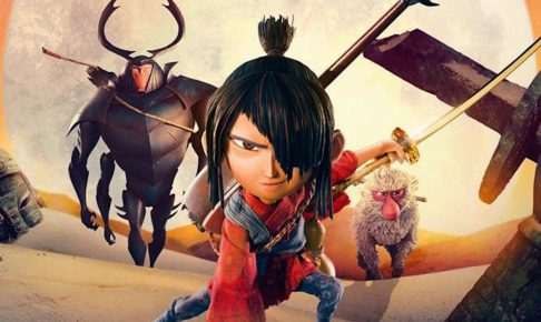 kubo_and_the_two_strings_ver14_xlg.jpg