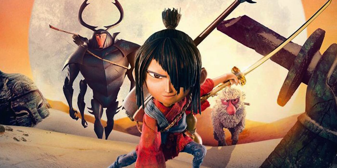 Kubo and the two strings ver14 xlg