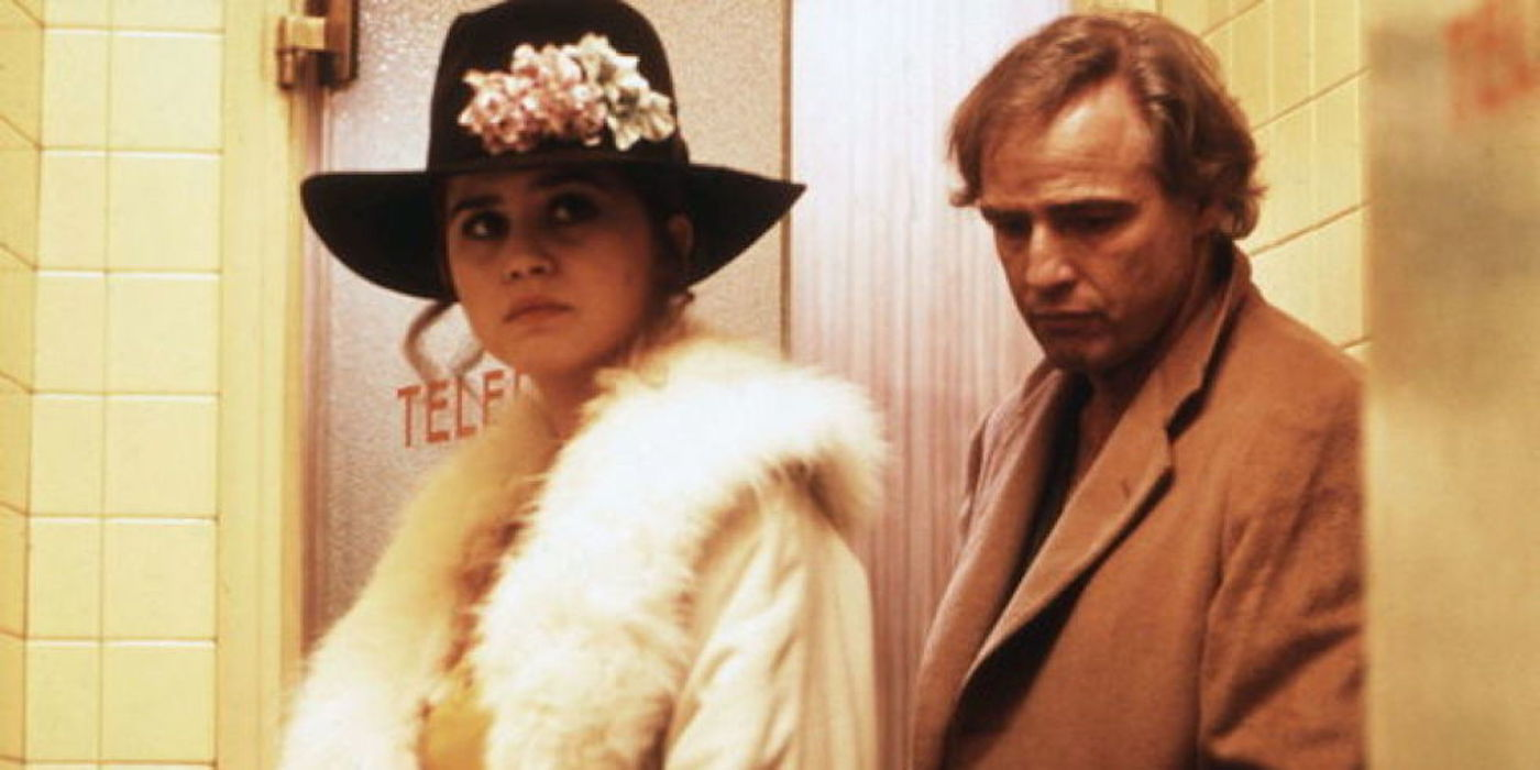 ベルナルド・ベルトルッチ監督、『ラストタンゴ・イン・パリ』のセックスシーンは合意のないレイプだったと認める