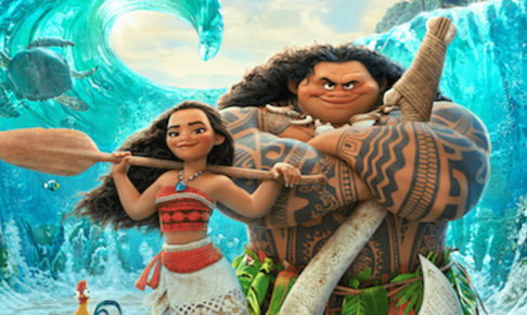 moana-poster.png