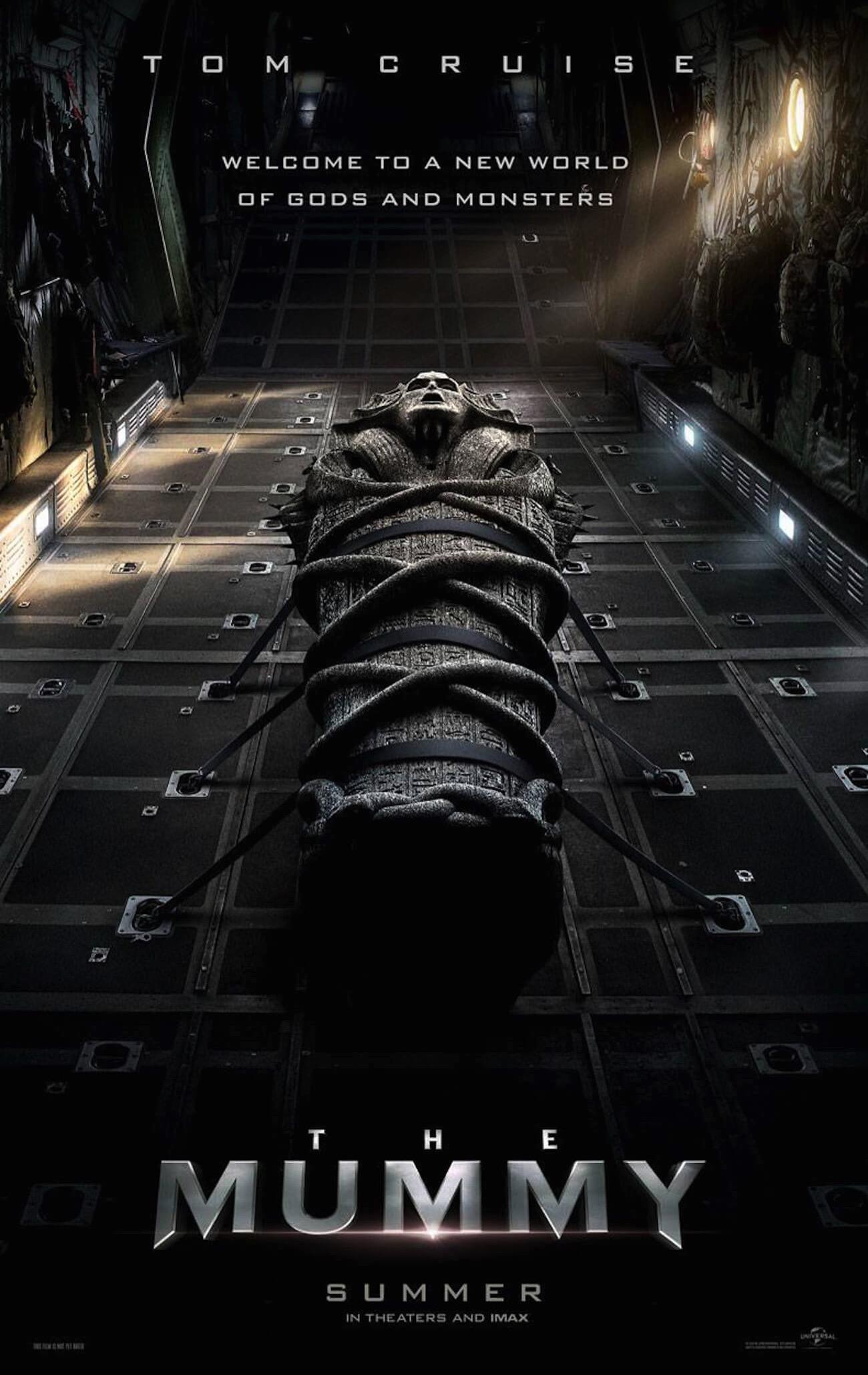 mummyposter.jpg