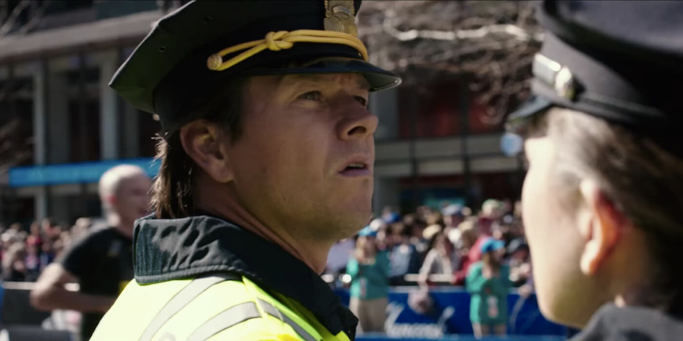 Patriots day mark wahlberg