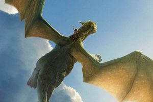 petes-dragon-poster-4-2.jpg