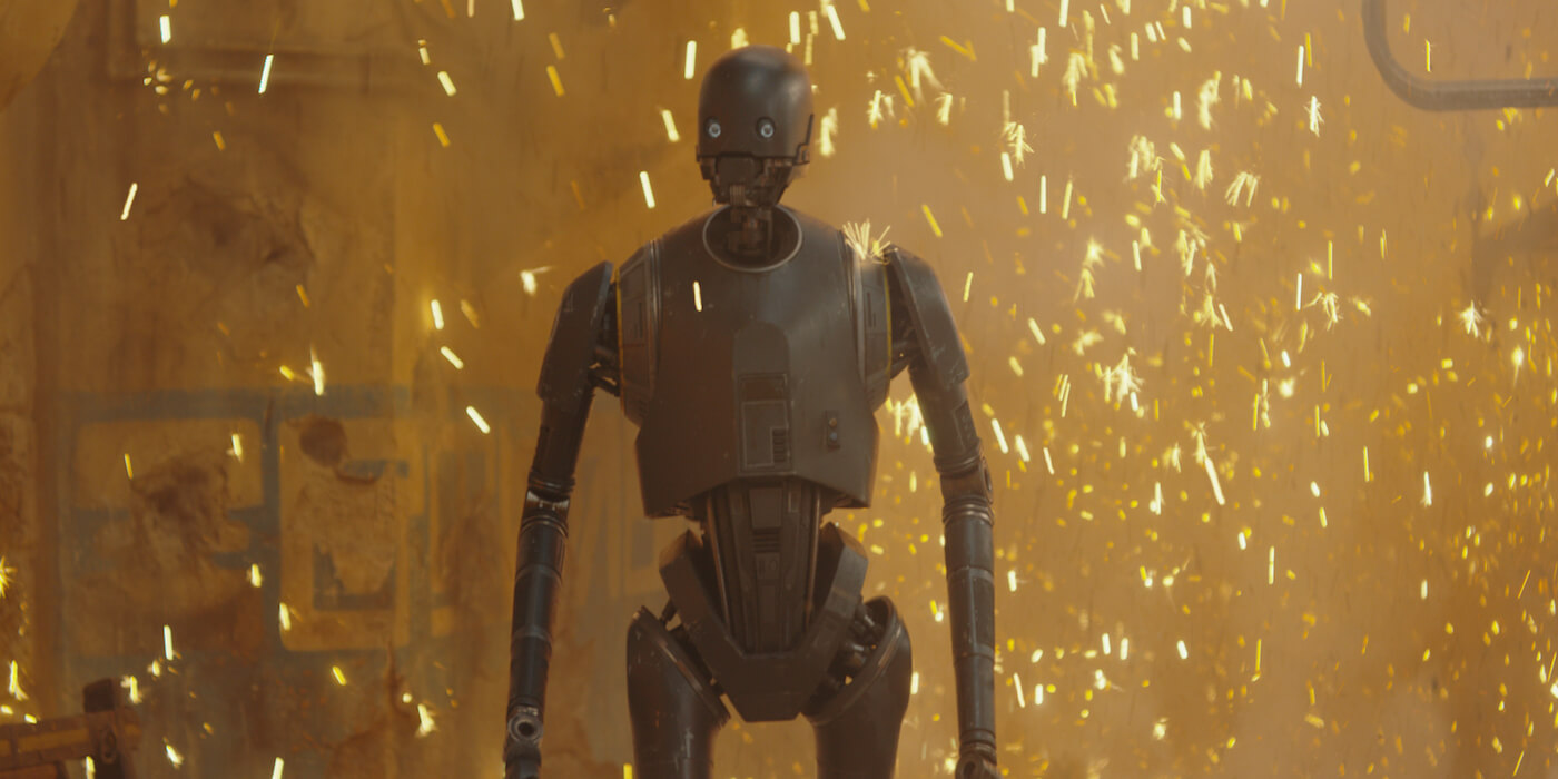 rogue-one-k2so.jpg