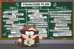 south-park-the-fractured-but-whole-videogame-9.jpg