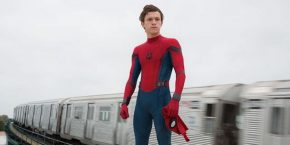 spider-man-homecoming-tom-holland.jpg