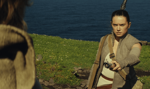 star-wars-episode-8-daisy-ridley-image.png