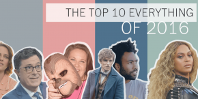 time-top-10.png