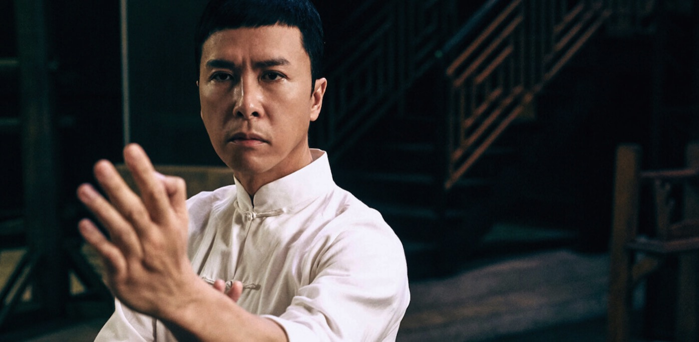 Via donnie yen ip man 3