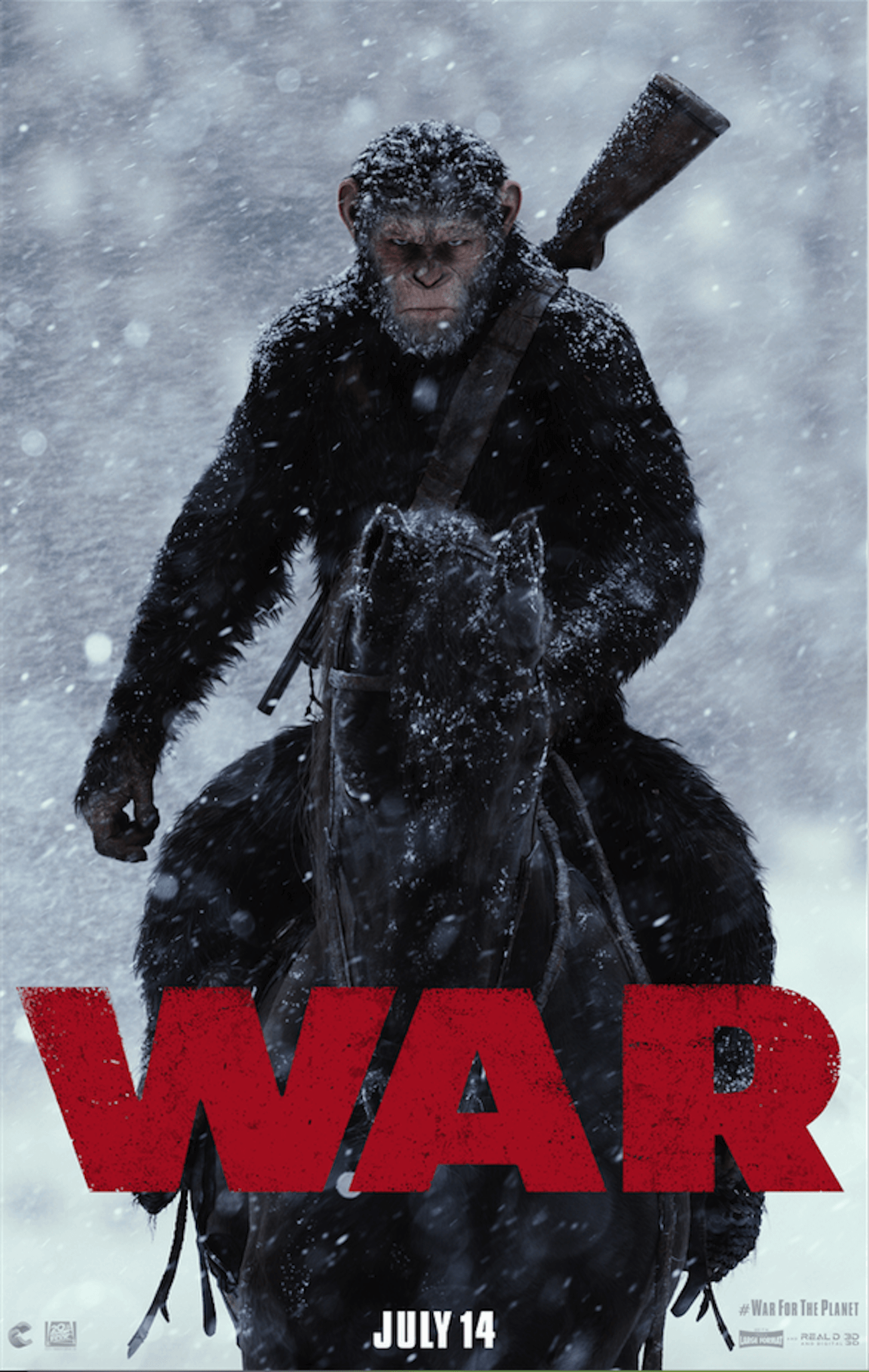 war-of-the-planet-of-the-apes-poster.png