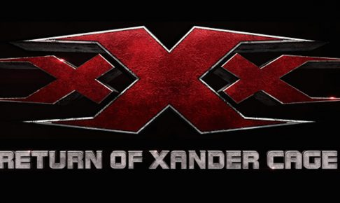 xxx-3-return-of-xander-cage-poster.jpg
