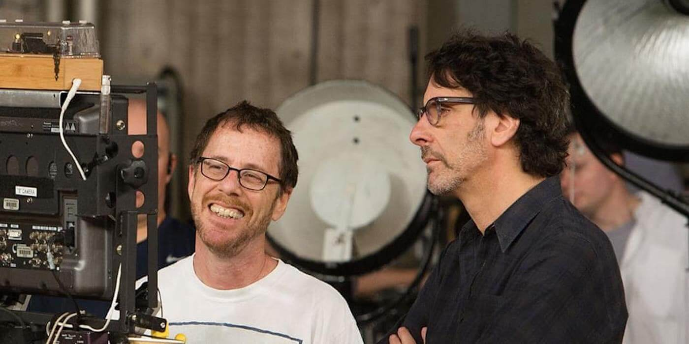 Coen brothers filming xlarge