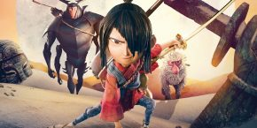 Kubo-and-the-Two-Strings-international-poster.jpg