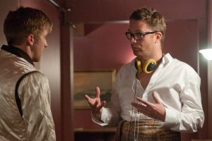 Nicolas-Winding-Refn-on-Drive-set1.jpg