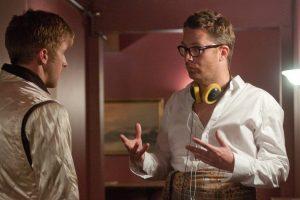 正体不明の近未来映画の予告編を製作会社A24が公開!
