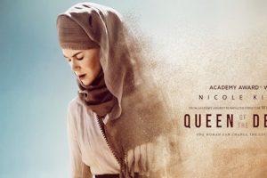 Queen-of-the-Desert-Artwork-Nicole-Kidman.jpg