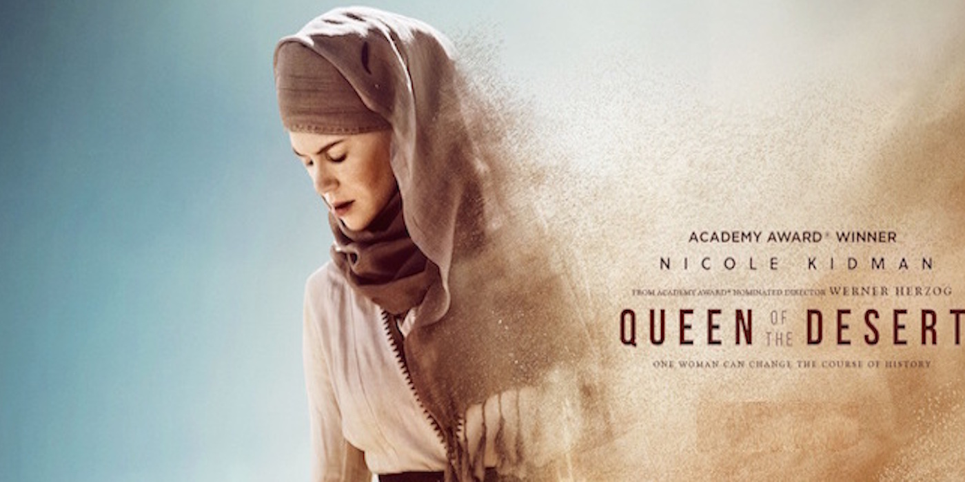 Queen-of-the-Desert-Artwork-Nicole-Kidman.jpg
