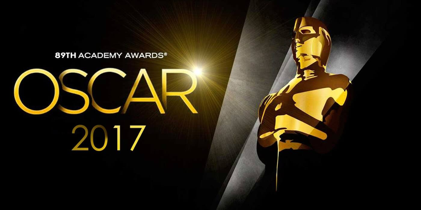 The Oscars 2017 Betting Odds