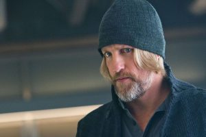 Woody-Harrelson-in-The-Hunger-Games.jpg