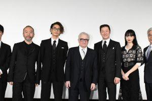 『モン・ロワ 愛を巡るそれぞれの理由』予告編:カンヌ映画祭ではエマニュエル・ベルコが女優賞を獲得!