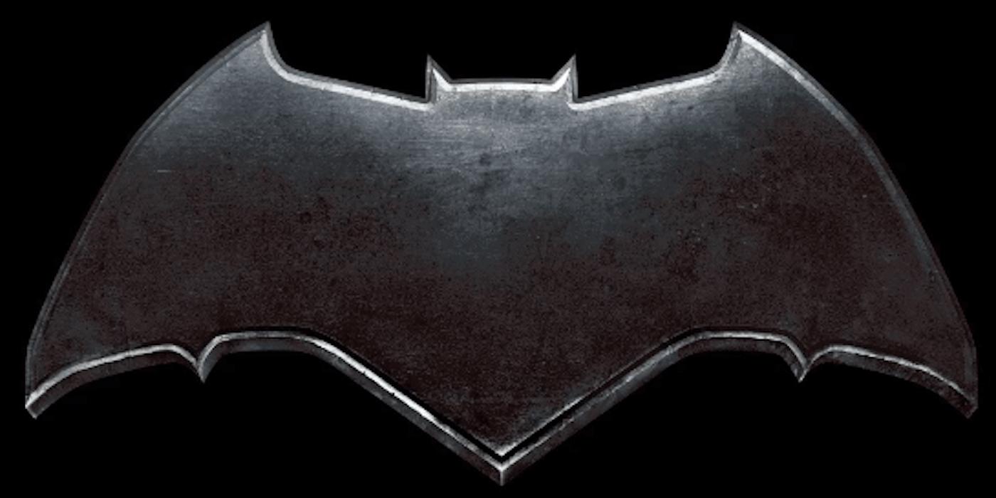 ベン・アフレック、自身が主演するバットマン単独作を監督するかは脚本次第と語る!