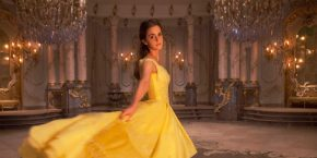 beauty-and-the-beast-movie-image-belle-emma-watson.jpg