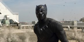 captain-america-civil-war-black-panther-chadwick-boseman1.jpg