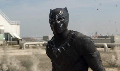 captain-america-civil-war-black-panther-chadwick-boseman1.jpg