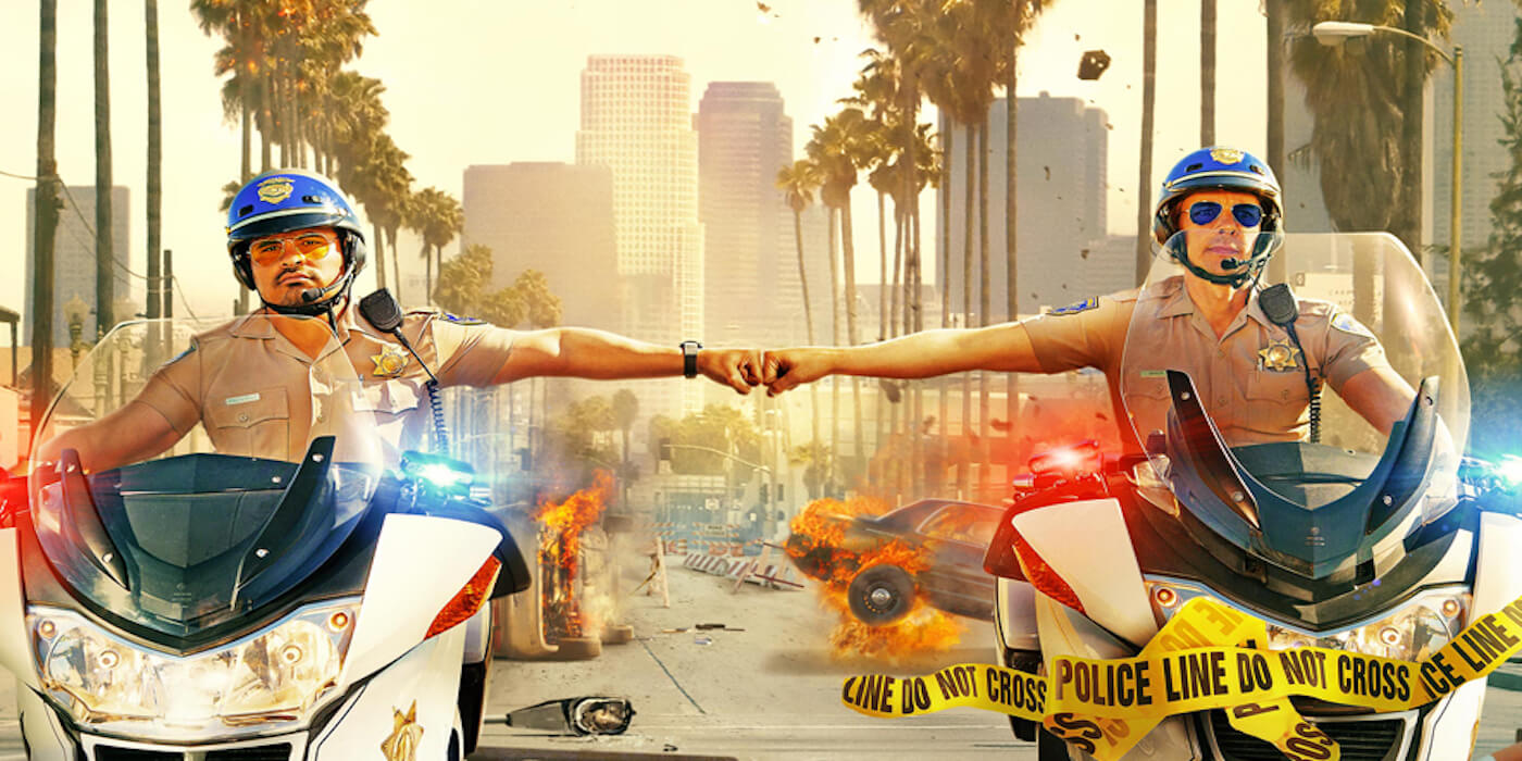 Chips poster 2