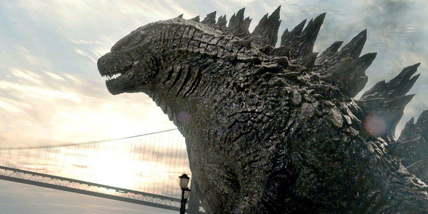 『ゴジラ2』の監督が『クランプス 魔物の儀式』のマイケル・ドハティに正式決定!