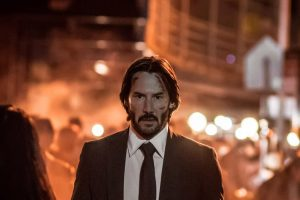 john-wick-chapter-2-keanu-reeves.jpg
