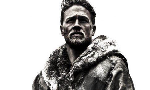king-arthur-legend-of-the-sword-poster-2.jpg