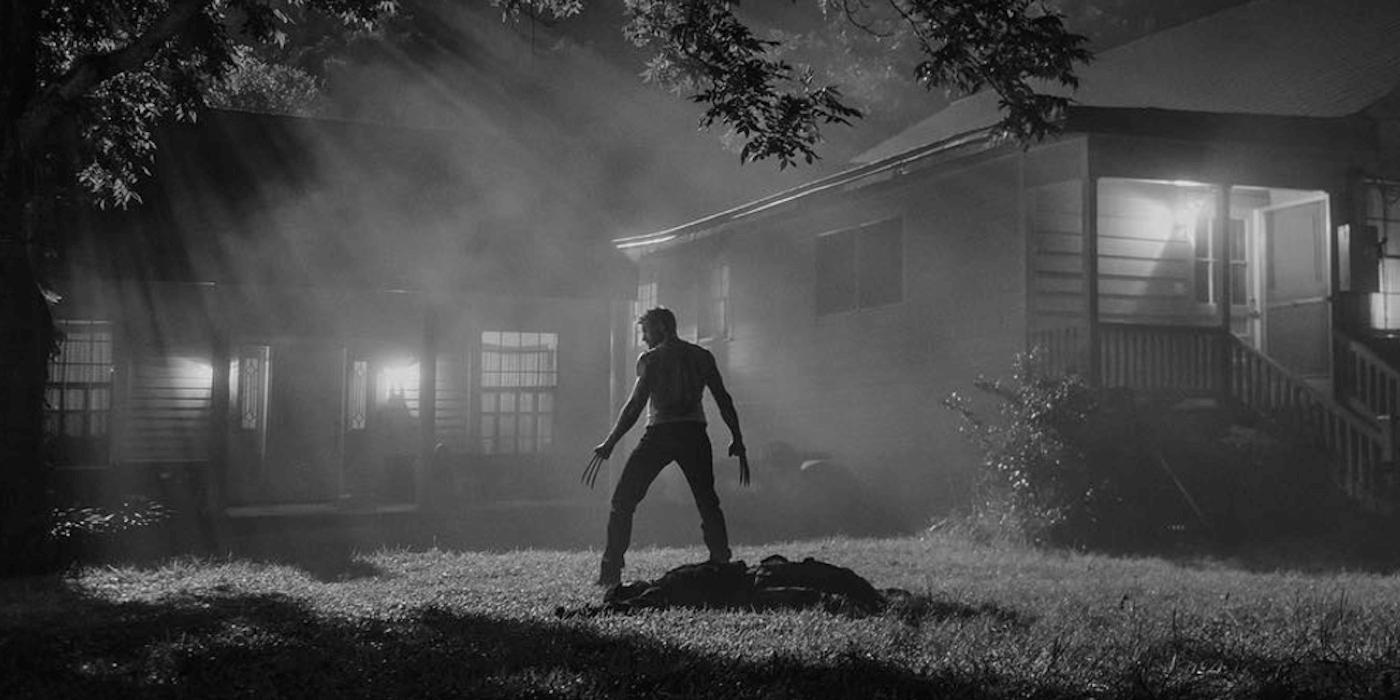 最後のウルヴァリン映画『ローガン』の公式あらすじをヒュー・ジャックマンが公開!