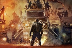mad-max-fury-road-poster-3.jpg
