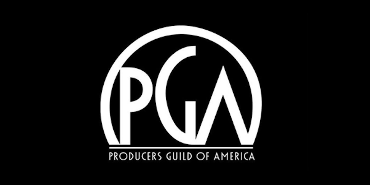 2017年全米製作者組合賞(PGA)のノミネート作品が発表!