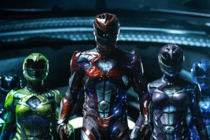 power-rangers-zack-trini-jason-kimberly-billy.jpg