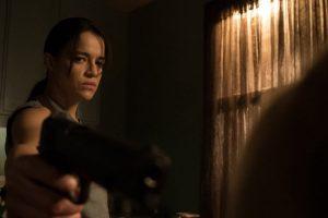 ヒュー・ジャックマン主演『ローガン』は「強烈な暴力描写と言葉使い、そしてわずかなヌード」を理由にR指定決定!!