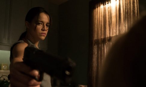 re-assignment-michelle-rodriguez.jpg