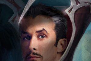 ryan-gosling-doctor-strange-concept-art-2.jpg