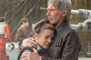 star-wars-the-force-awakens-harrison-ford-carrie-fisher.jpg